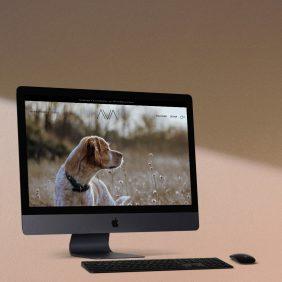 Ava Manufaktur Online Shop Shopify